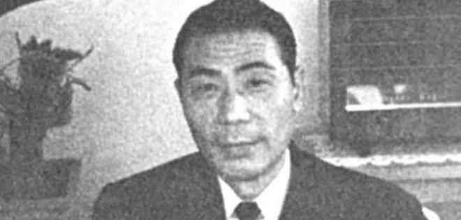 一雄 田岡